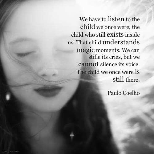 Image result for i love my inner child quotes