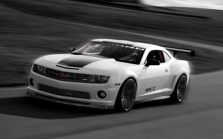 2010 Chevrolet Camaro SSX Concept - car wallpaper, Carros chevrolet, Chevrolet aveo, Chevrolet captiva, Chevrolet cruze, Chevrolet spark, cool car wallpaper, hd wallpapers