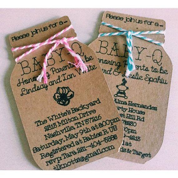 Top 25+ best Baby q invitations ideas on Pinterest | Diaper shower ...
