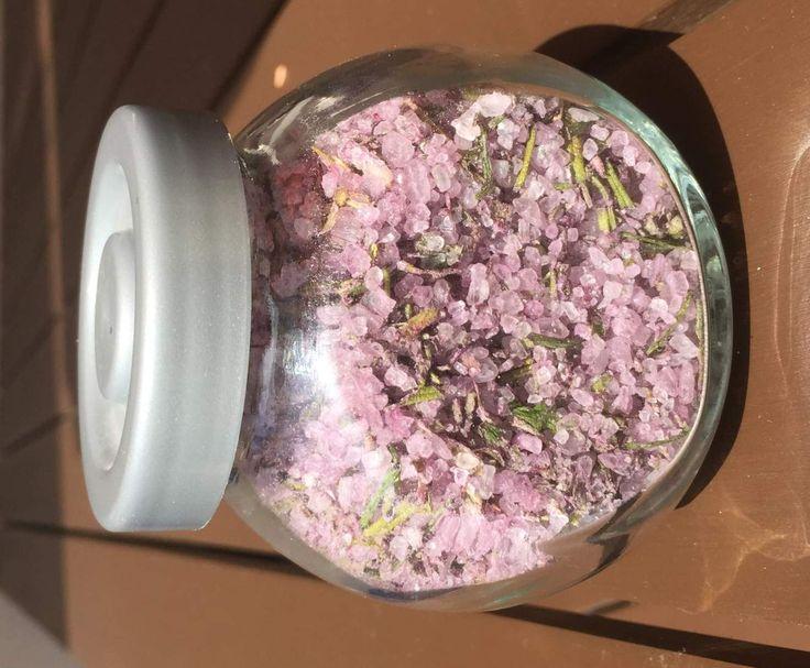 14 best Rezepte \ DIY für Gewürze \ Gewürzmischungen zum - kleine geschenke aus der küche