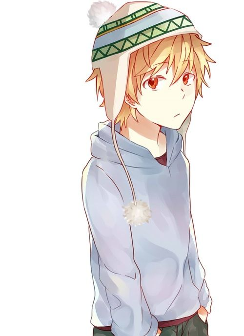 Noragami Yukine  Regalias used to be people. And people sin. Resentment, fear, envy, desperation, sadness, greed... These and countless other things give rise to temptation. Yato - Noragami