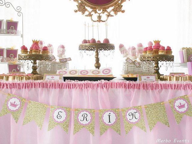 1000+ images about CUMPLEAÑOS 1 AÑO on Pinterest