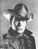 "Jack Elam....1920-2003....Great Character Actor in mostly Westerns; started out as an accountant, got a few bit parts as villains in the early 1950s; late breakthrough in ""Support Your Local Sheriff,"" 1969."