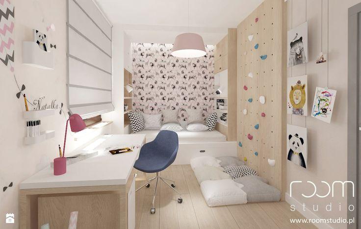 121 besten pok j gasparka bilder auf pinterest. Black Bedroom Furniture Sets. Home Design Ideas