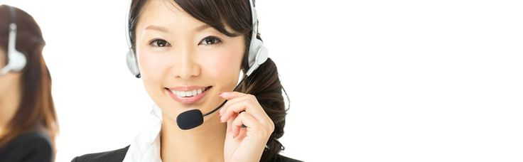 Callnovo is a professional one-stop 24X7 multilingual contact center service provider. Callnovo offers Chinese Mandarin and Cantonese, English, French, Spanish, Russian, Korean, Japanese, Indonesian, Malay, Thai, Vietnamese and other over 20 languages services.   Callnovo callnovo.com outsourcing call center by Callnovo website for outsourcing contact center Customer care call center callnovo.com