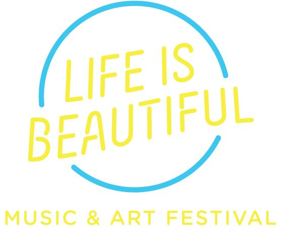 Did you know that Life is Beautiful is the only music festival with a nationally prestigious speakers series? Our speakers draw from personal experience, using the power of storytelling to deliver engaging talks on finding beauty and joy in everyday life. We've been fortunate enough to host the likes of Pussy Riot, Isaiah Austin, the …