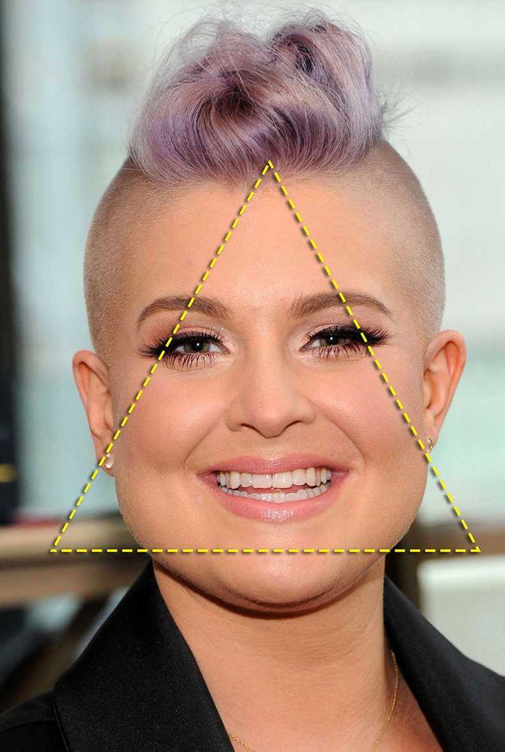 1443794223-syn-mar-1443725519-kelly-osbourne-triangle-crop.jpg (790×1174)