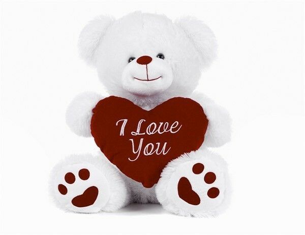 Details About Valentines Day Romantic Gifts For His Her Love U