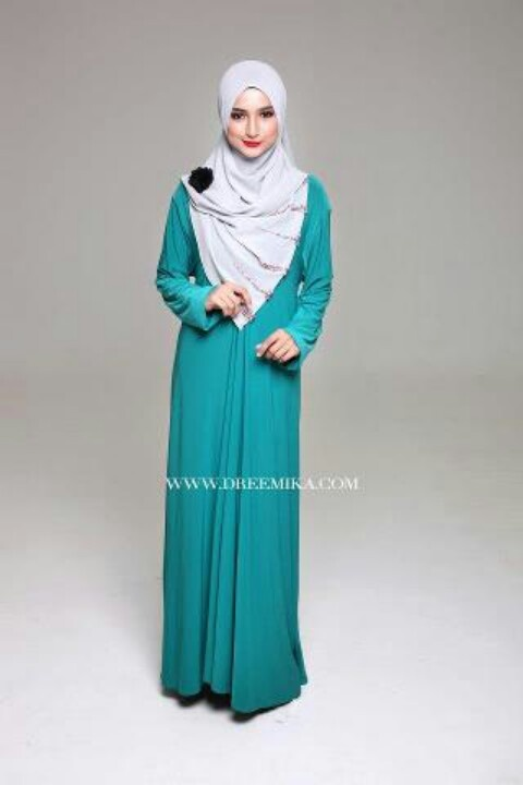 Love the hijab. Really want it!