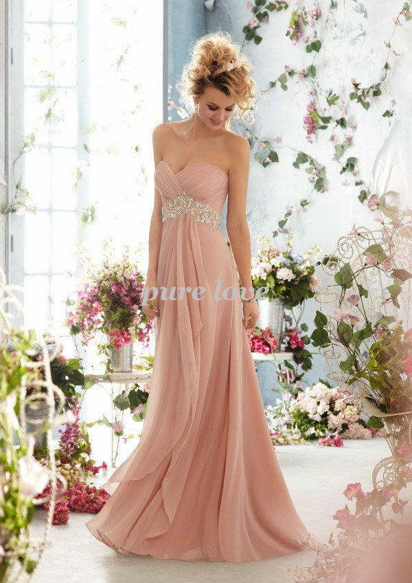 1000  ideas about Party Dresses 2014 on Pinterest  Grad dresses ...