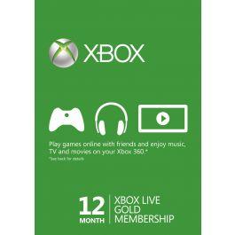 http://www.cdkeys.com/xbox-live/memberships/12-month-xbox-live-gold-membership-xbox-360