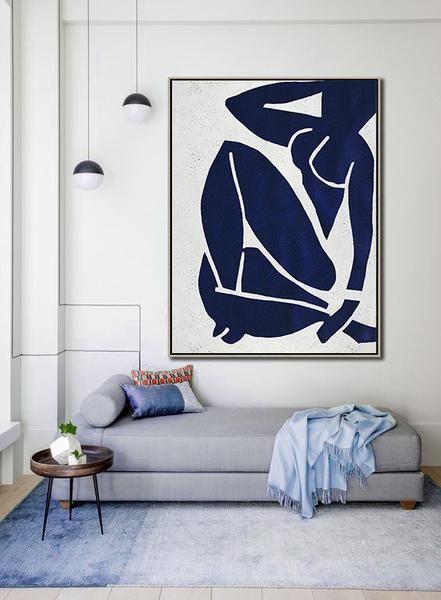 31 best Nude Art images on Pinterest Art designs, Art projects - das ergebnis von doodle ein innovatives ledersofa design