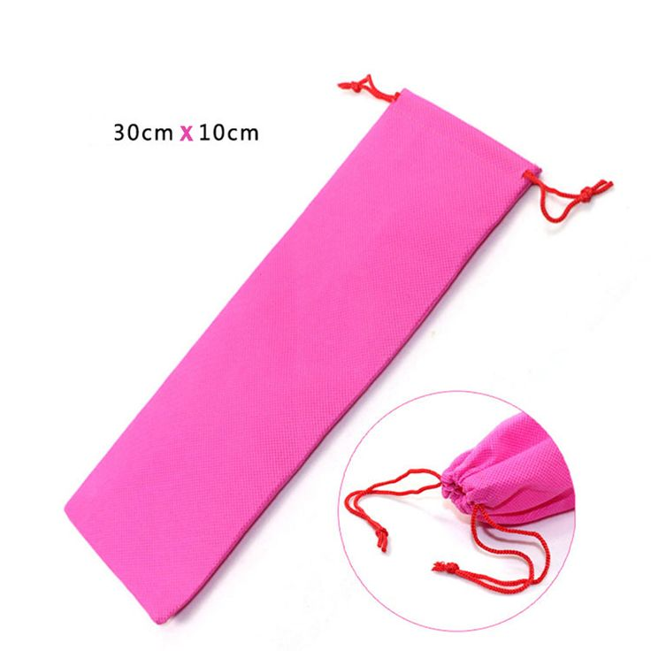 secret cover sex toys bag hidden sex product discreet Flogger Sex Toys For Couples Sexy cosplay game pouch