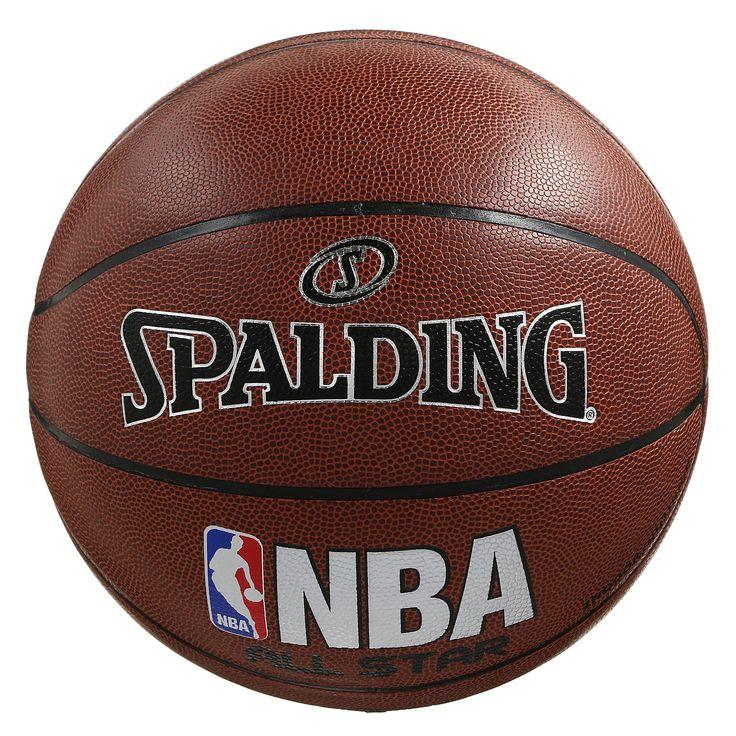 Basketbal NBA Allstar maat 7 - Decathlon