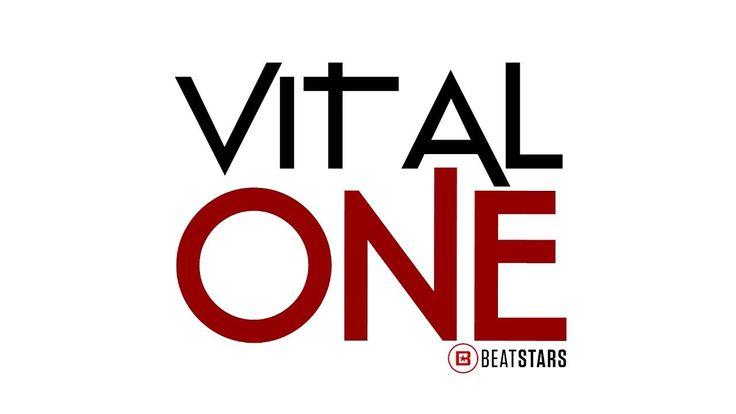 VITAL - One