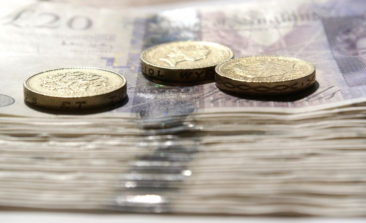 Trade union demands review into 'unfair' NHS pay