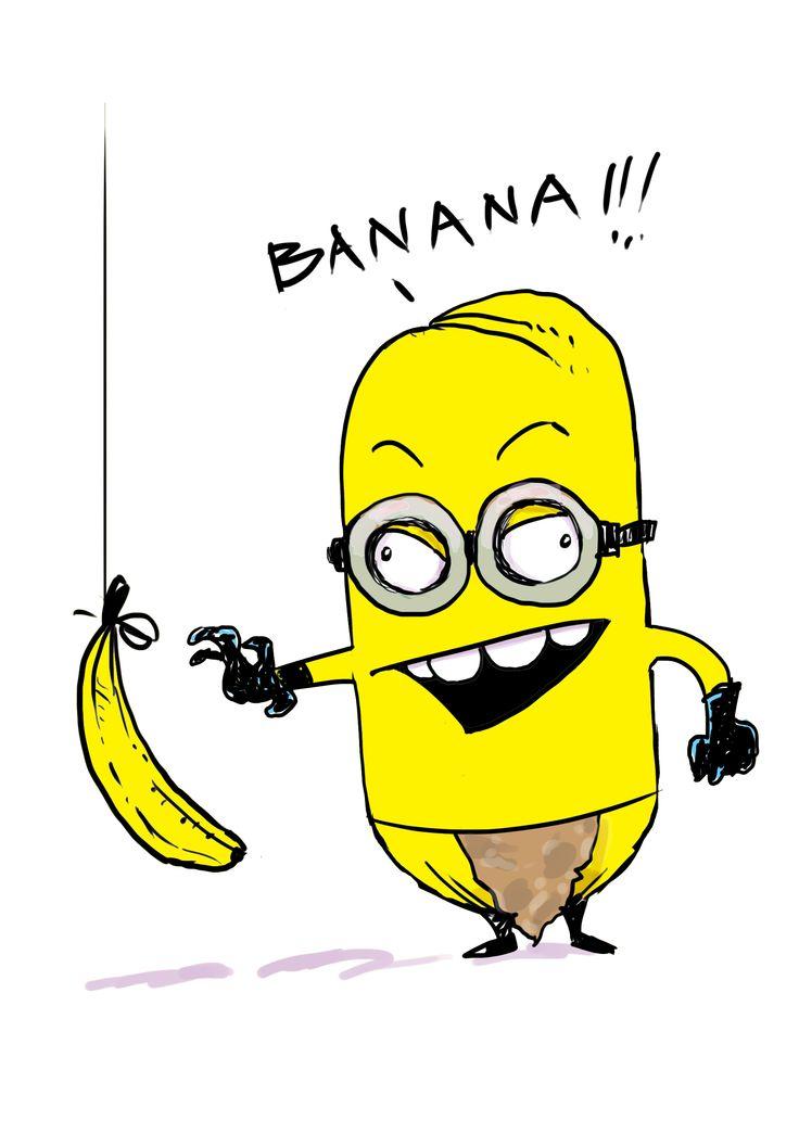JZ, king of a bananaaa! republic.