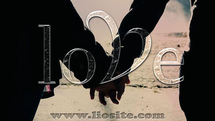 Cecelia Ahern - Tu meriti molto di più.[..]  Mi piace augurarvi una buona giornata parlando d'amore. Ma non l'amore delle fiabe, parlo di amore vero, quello fatto di piccole cose, di 1000 sacrifici, di condivisione, di accettazione. Come quello descritto qui per esempio.... (¯`·._)♣ ♤ ♥♠(Serena giornata amici!)♣ ♤ ♥♠(¯`·._)  #CeceliaAhern, #amore, #Citazioni, #ItalianQuotes, #difetti, #citazioniItaliane,