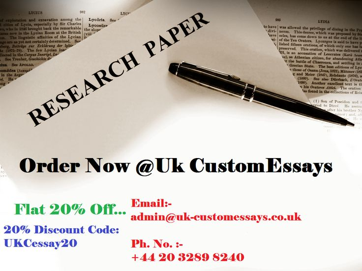 32 best Research Paper Writing images on Pinterest Paper writing - writing last minute research paper