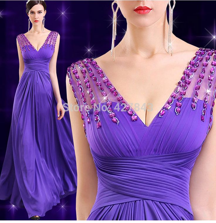 14 Best Evening Dresscelebrity Dressprom Dress Images On Pinterest