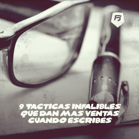 #tips   #consejos   9 TÁCTICAS INFALIBLES QUE DAN MÁS VENTAS CUANDO ESCRIBES #emprendedor   #pymes  las tienen aquí ➲ http://www.rebeldesmarketingonline.com/blog/9-tacticas-que-dan-mas-ventas-cuando-escribes/