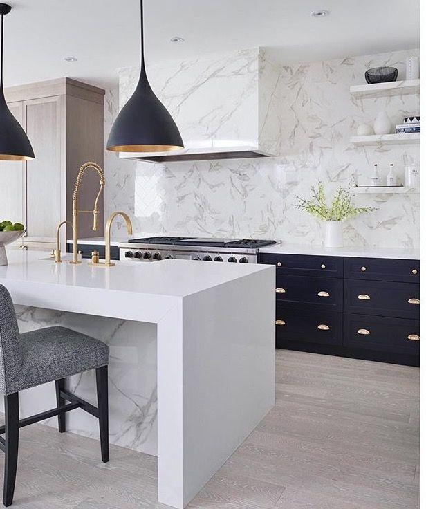 Kitchen Renovation Winnipeg: 16 Best Porcelain Slab Countertop Ideas Images By Morgan