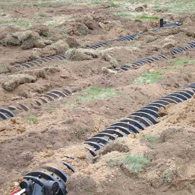 Bloomquist Septic Inspections | Brush Prairie, WA | 360-686-0011 - www.bloomquistsepticinspections.com