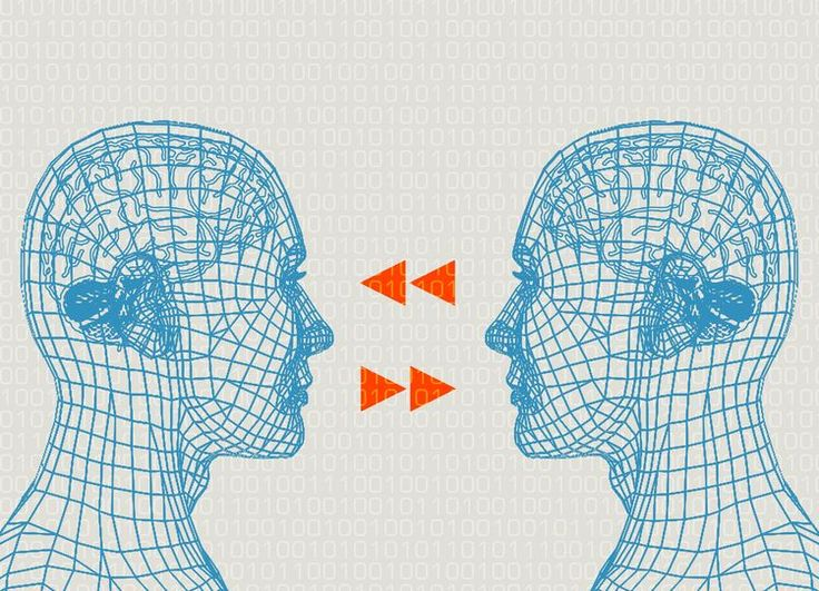 The Important Science of How We Socialize as Humans