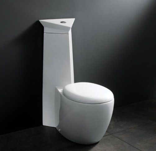 17 Best Images About Toilets With Style On Pinterest
