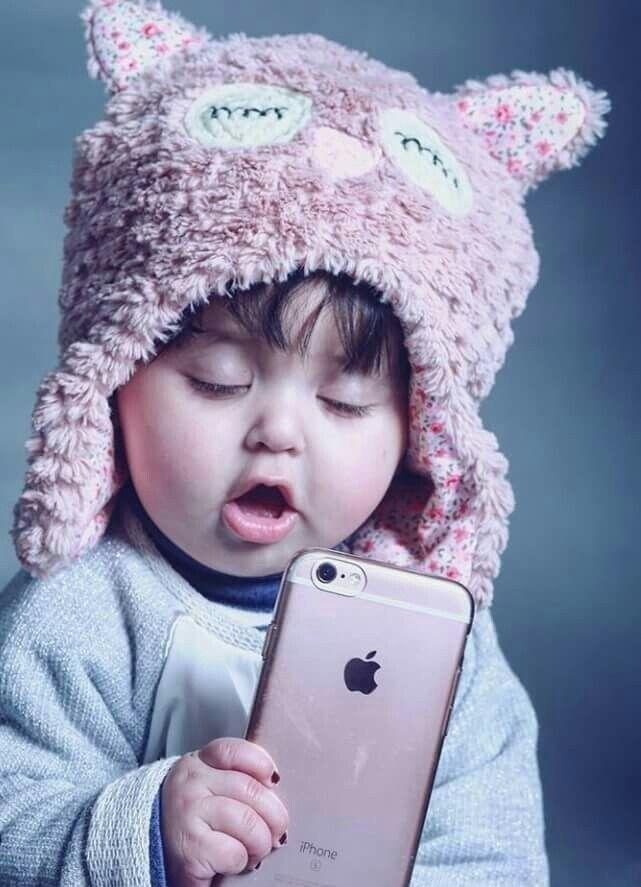 صور اطفال Cute Baby Boy Pictures Cute Baby Wallpaper Cute Little Baby Girl