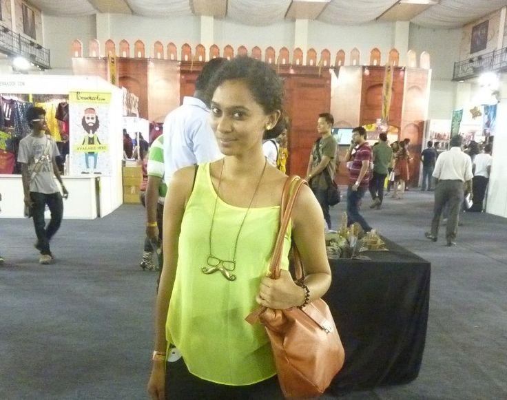 Fashion Advice #20 . .. .. .. .. .. .. .. .. .. .. .. .. .. .. .. .. .. .. .. .. .. .. .. .. #LifeThoughtsCamera , #Bengaluru , #Bangalore , #New Delhi , #Mumbai , #INDIA ,  #fashion , #FashionBlog , #FashionBlogger , #IndianBlog , #IndianFashionBlogger , #blog , #BengaluruFashionBlog , #BengaluruFashionBlogger , #BangaloreFashionBlog , #FashionAdvice , #BangaloreFashionBlogger , #blog , #blogger , #Nex5R , #camera , #sony , #OOTD , #ComicConIndia ,