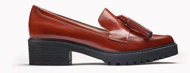 lage brede schoenen - Google zoeken