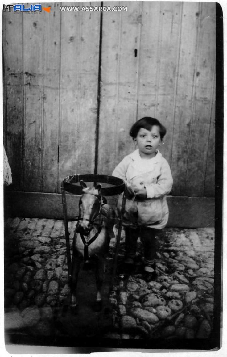 Todaro_Sebastiano_4_sicilia.JPG 800×1257 pixels