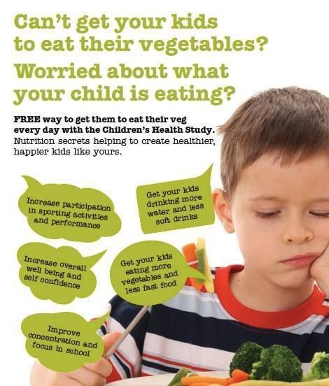Contact me or check out my Juice Plus website to find out more about the free chewables for children http://www.juiceplus.co.uk/+lb37972