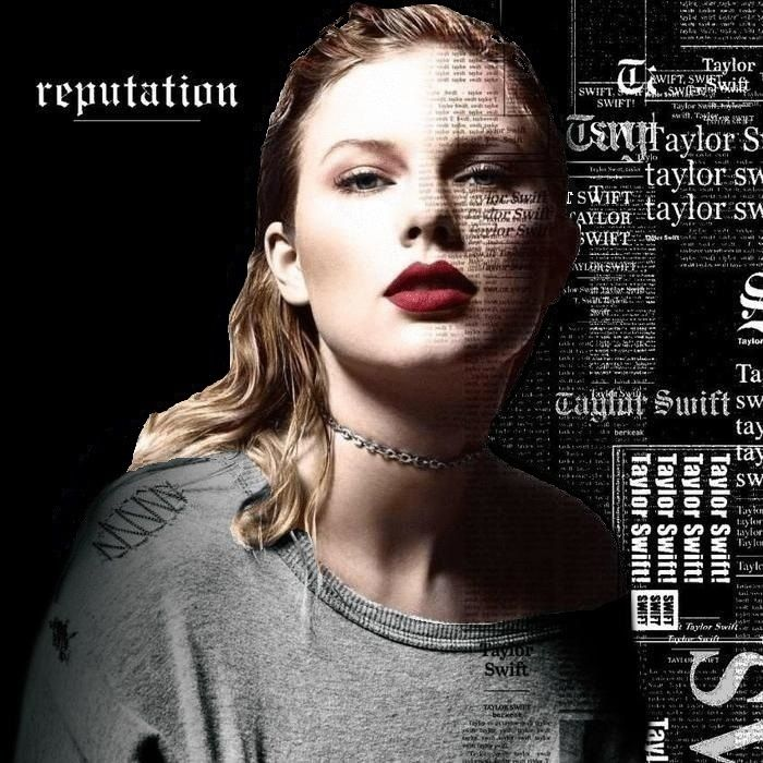 Reputation Taylor Swift Wallpapers Taylor Swift Album Taylor Swift Album Cover Taylor Swift Wallpaper