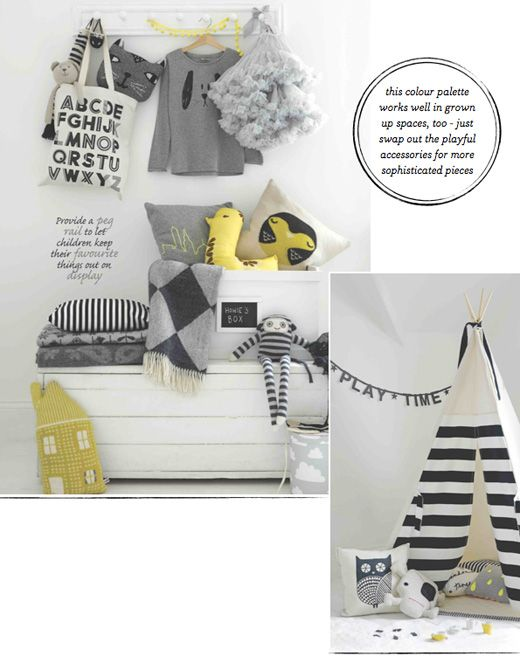 Fashion and lifestyle blog new bedroom decor yellow grey and white - 17 Best Ideas About Grey Yellow Rooms On Pinterest