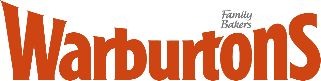 HYGIENE TEAM MANAGER (Newburn, Tyne and Wear) http://myjobboardltd.com/display-job/1973855/HYGIENE-TEAM-MANAGER.html