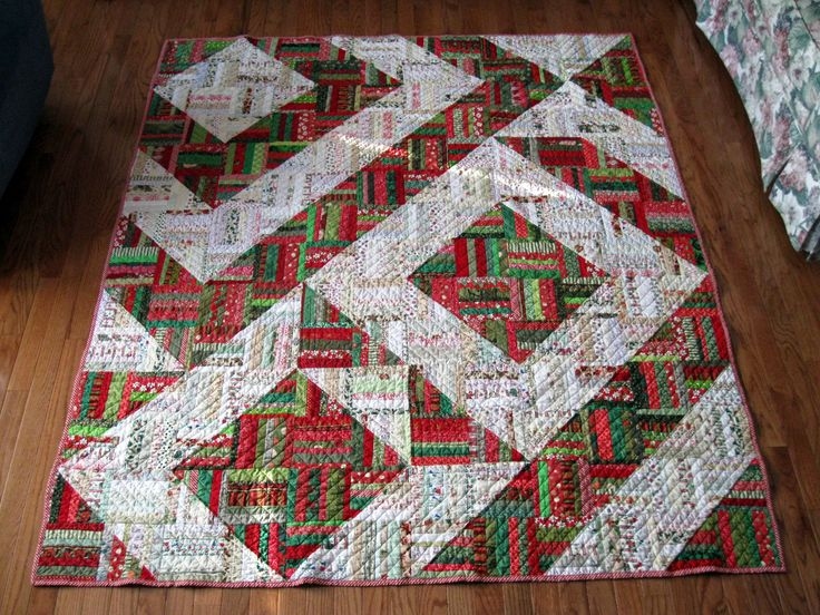93 Best Quilt Projects I Ve Completed Images On Pinterest