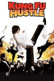 Kung Fu Hustle Subtitle Indonesia