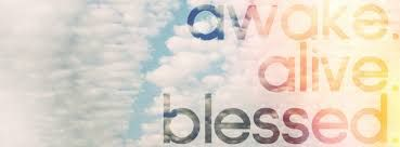 Image result for cute christian facebook cover photos