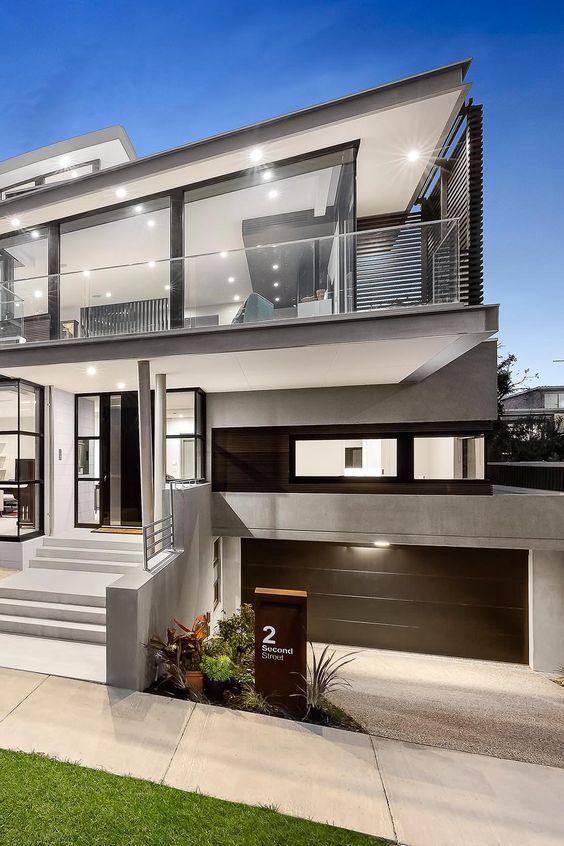 lagunabay interior design exterior architecture photo future home ideas pinterest. Black Bedroom Furniture Sets. Home Design Ideas