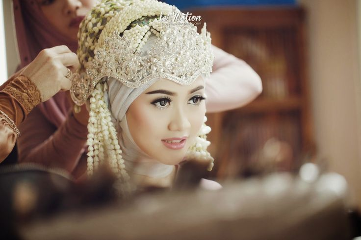 Le Motion Photo: Putri & Satria Wedding