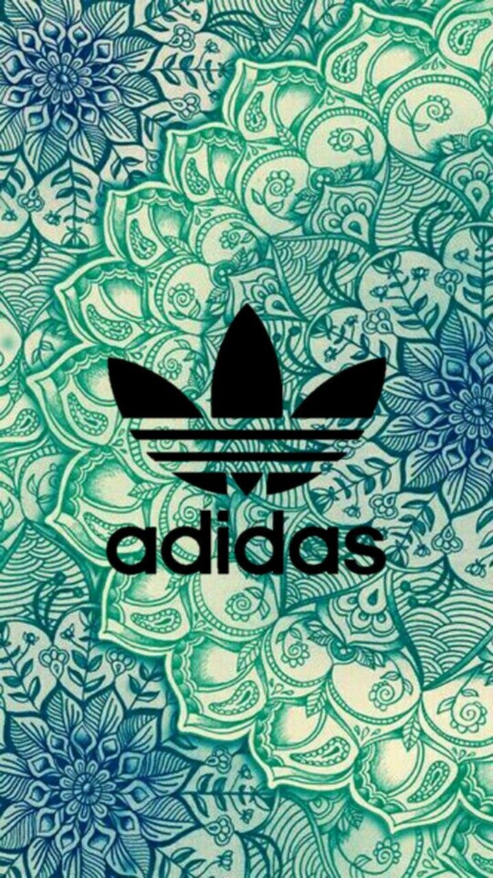 Tumblr iphone wallpaper hipster - Adidas Wallpaper Iphone