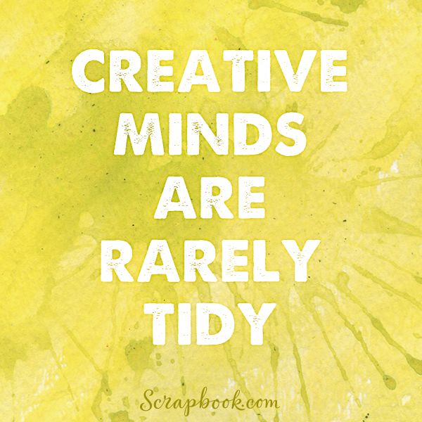 122 best Creative Quotes images on Pinterest   Words ... Creativity Quotes And Sayings