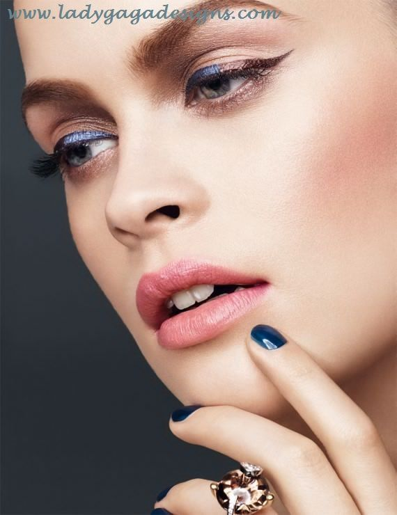 #lady #gaga #designs #follow4follow #mascara  #palettes #eyeliner #lip #makeup #instamakeup #cosmetic  #cosmetics #fashion #eyeshadow  #lipstick #gloss  #mascara  #palettes #eyeliner #lip #lips #concealer #foundation #powder #eyes #eyebrows #lashes #lash #glue #glitter #crease #primers #base #beauty #followback