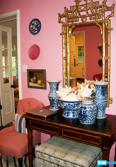 63 best Foyer images on Pinterest | Entry hall, Credenzas and ...