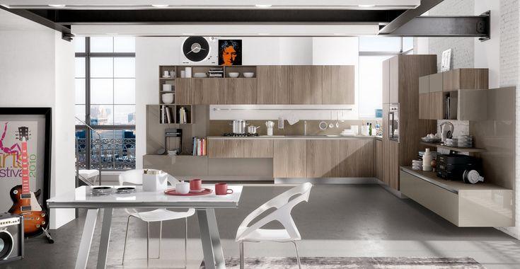 http://www.arredo3.com/it/cucine-moderne/WOOD.html