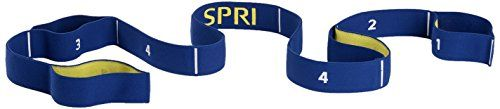 SPRI Strands Stretch Strap Light 68Inch >>> Want additional info? Click on the image.