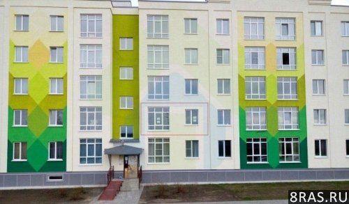Продам квартиру | Кемерово объявление №1896