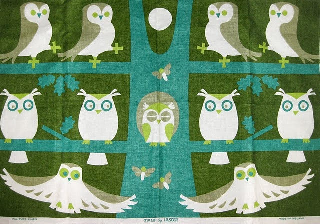 135 Best Images About Wonderful Animal Amp Bird Tea Towels